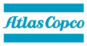 Atlas_Copco_Logo_Blue[1]