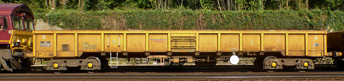 falcon-train