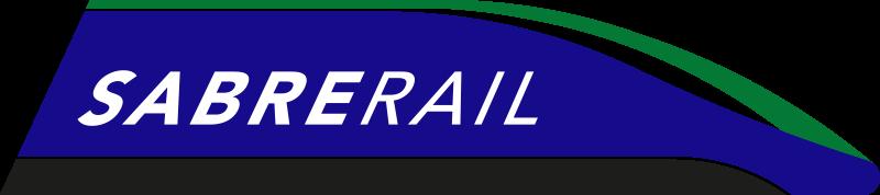 Sabre Rail